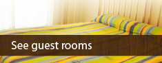 See guest rooms