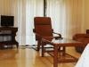 Apartamentos Olano | Living room