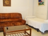 Apartamentos Olano | Salón