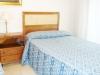 Apartamentos Olano | Habitación