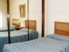 Apartamentos Olano | Room