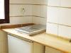 Apartamentos Olano | Cocina