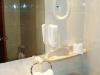 Apartamentos Olano | Bathroom