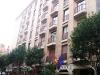 Apartamentos Olano | Fachada