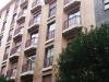 Apartamentos Olano |  Facade